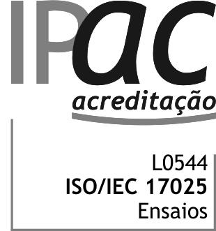 IPAC ENSAIOS