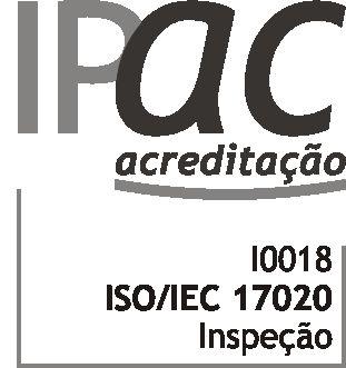 IPAC - ACREDITAÇÃO ISO/IES 17020 - INSPECÇÃO